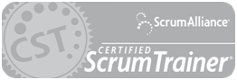 Certified Scrum Training