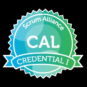 certified-agile-leadership