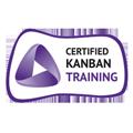 Kanban-training-icon