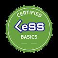 LessBasic