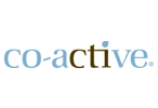Co-active icon