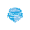 Educator Path to CSP icon