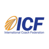 International Coach Federation icon