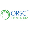 ORSC trained icon