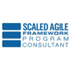 Scaled Agile Framework icon