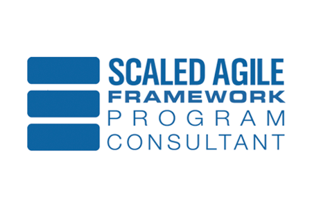 Qualification Logo