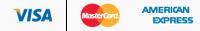 payment-logos-beliminal-