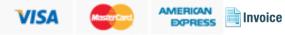 payment-logos-beliminal-1