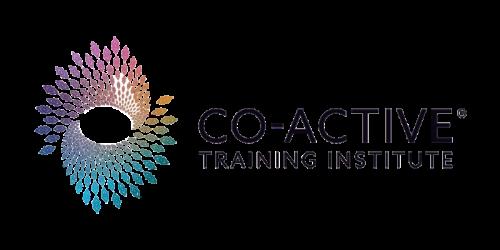 coactive-logo