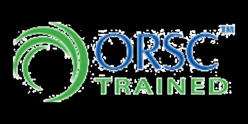orsc-trained-logo