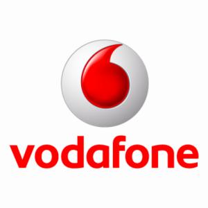 vodafone-logo-colour-case-study-background-1